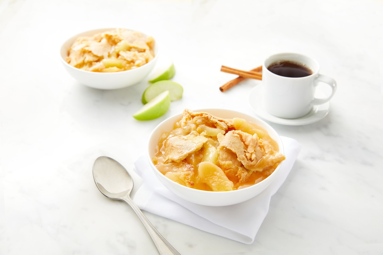 mrs_smith_s_classic_5_lb_ready_to_bake_apple_cobbler-4001269
