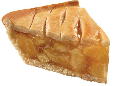 mrs_smith_s_singles_lattice_apple_pie_ind_wedge-4010388