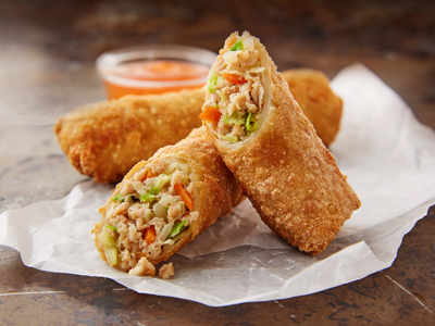 minh_30_oz_pork_vegetable_egg_roll-56711