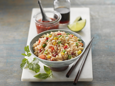 minh_vegetable_fried_rice_4_3_bag-59372