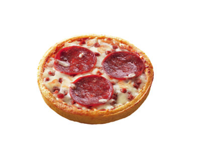 tony_s_5_pork_pepperoni_pizza-63520