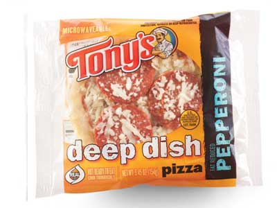 tony_s_deep_dish_5_pepperoni_pizza_iw-63527