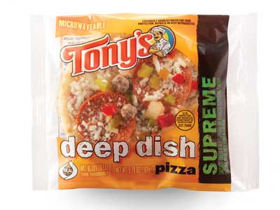 tony_s_deep_dish_5_supreme_pizza_iw-63528
