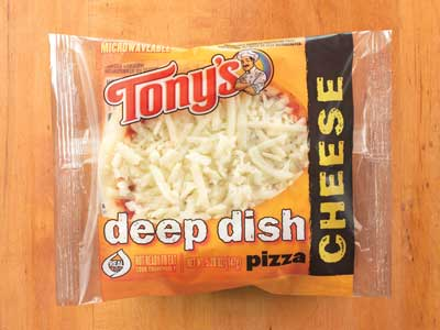 tony_s_deep_dish_5_cheese_pizza_iw-63532