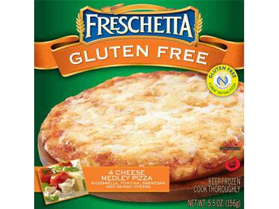 freschetta_gluten_free_4_cheese_pizza-63776