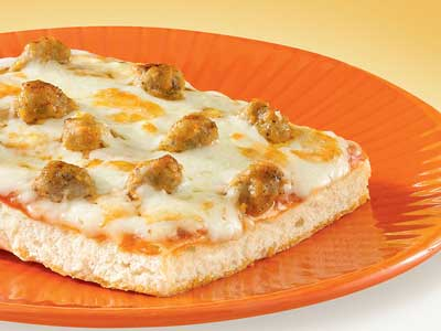 tony_s_51_wg_turkey_sausage_breakfast_pizza_50_50-63912
