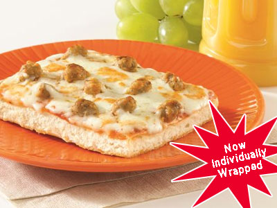 tony_s_32x5_wg_turkey_sausage_cheese_cheese_substitute_breakfast_pizza_iw-63913
