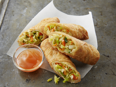 minh_31oz_wg_vegetable_egg_roll-66048