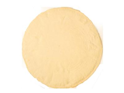 virga_9_par_baked_crust-67503
