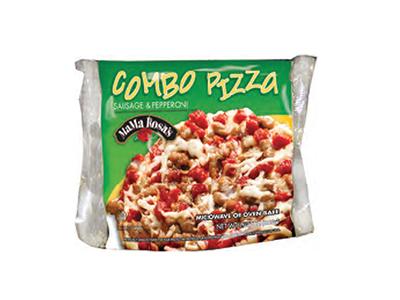 mama_rosa_s_5_combo_pizza_iw-67507