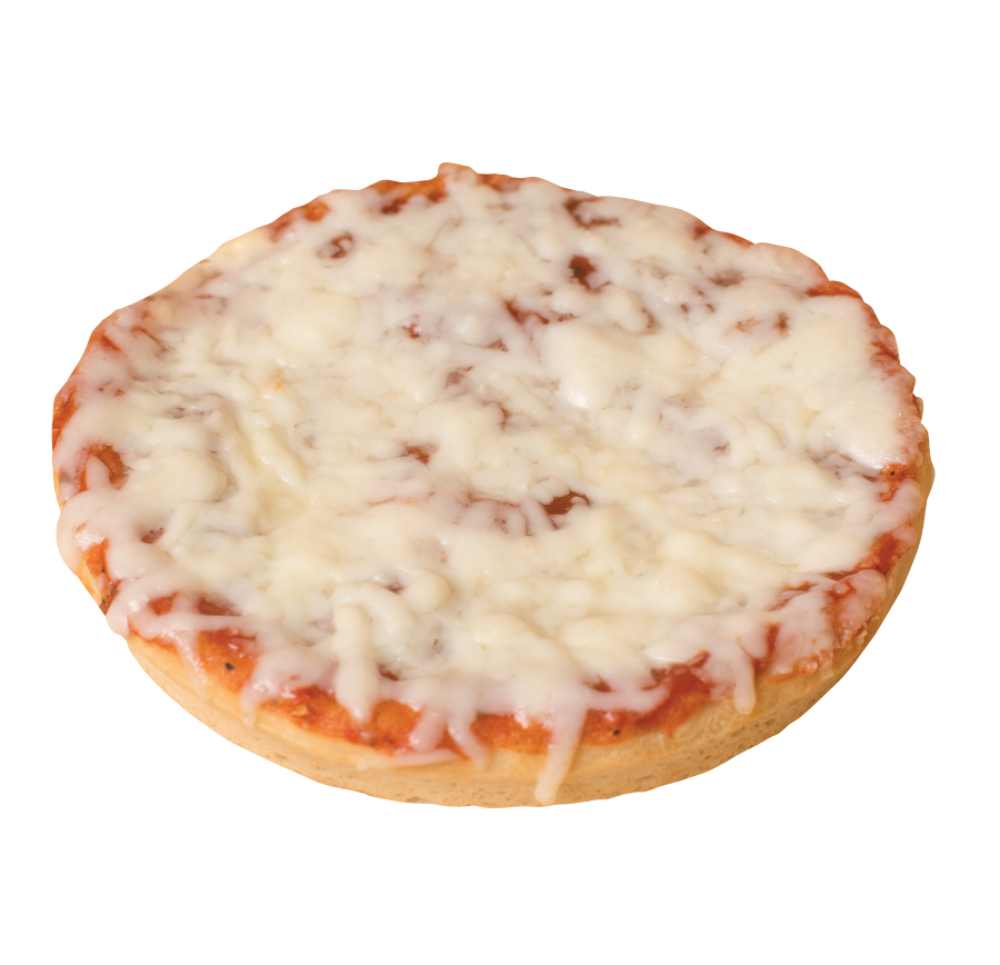 mama_rosa_s_5_cheese_wg_pizza-67510