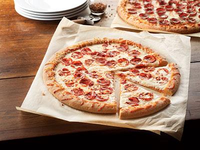 big_daddy_s_harvest_16_wg_turkey_pepperoni_pizza-68544
