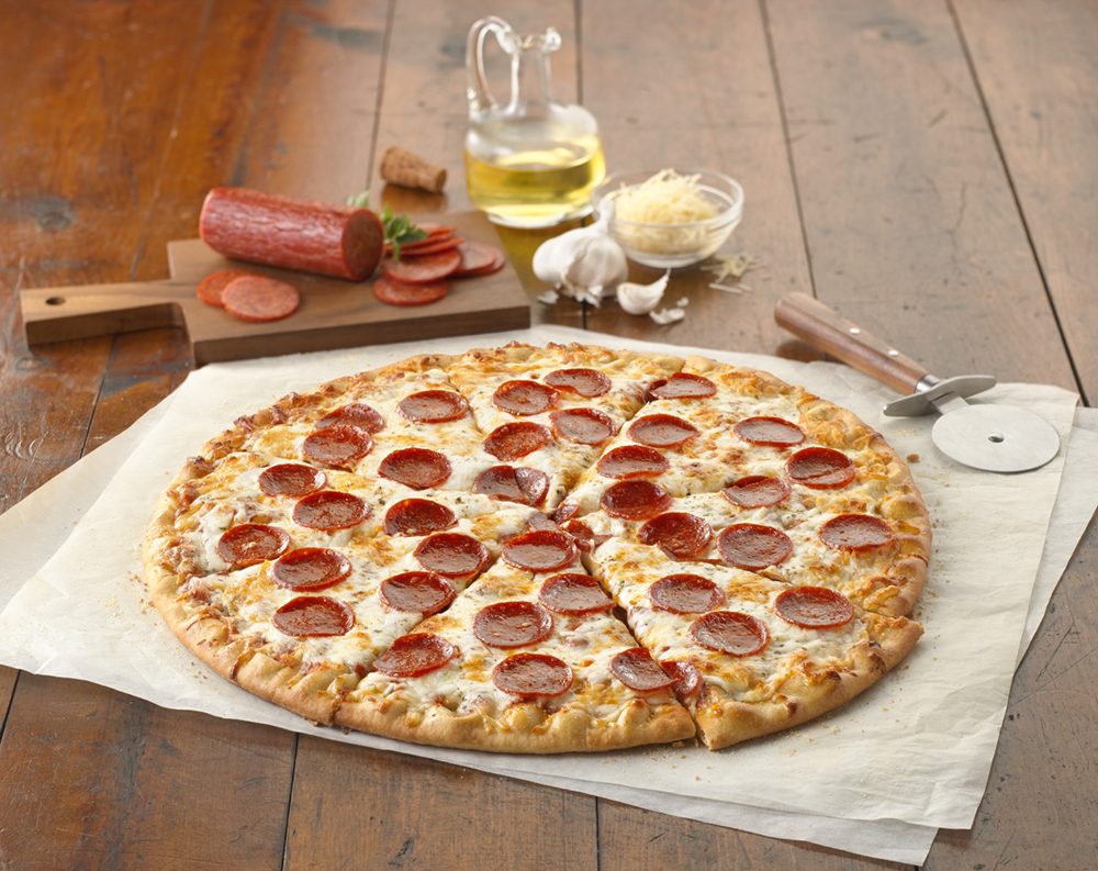 big_daddy_s_primo_16_wg_pre_sliced_par_baked_crust_uncured_turkey_pepperoni_pizza-68582