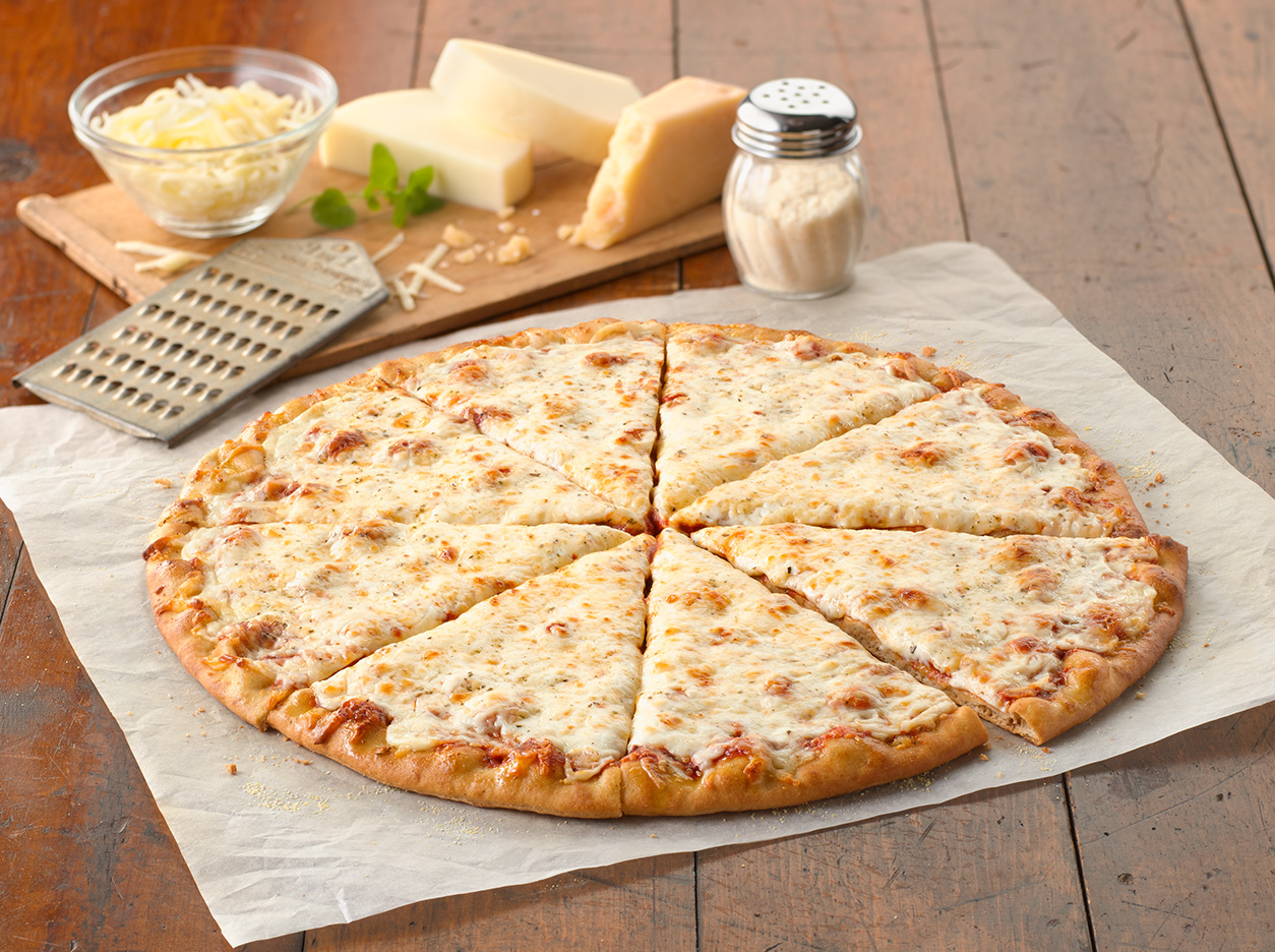 big_daddy_s_primo_16_wg_pre_sliced_par_baked_crust_four_cheese_pizza_8_cut-68586