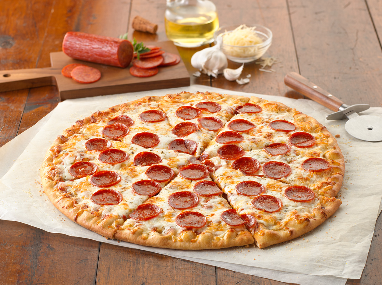 big_daddy_s_primo_16_wg_pre_sliced_par_baked_crust_turkey_pepperoni_pizza_8_cut-68587