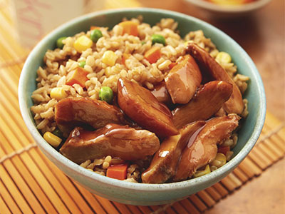 minh_teriyaki_chicken_unbreaded_stir_fry_kit-69018