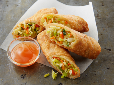 minh_30_oz_vegetable_egg_roll-69039