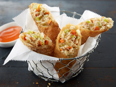 minh_30_oz_chicken_egg_roll-69544