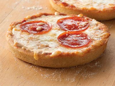 tony_s_deep_dish_5_wg_ls_turkey_pepperoni_pizza-72581