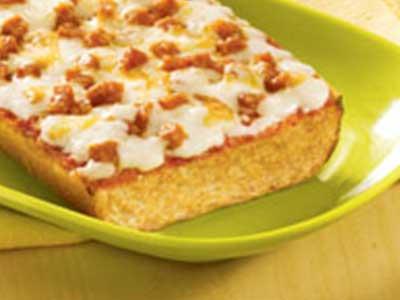 tony_s_french_bread_6_wg_pepperoni_pizza-72672