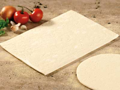 villa_prima_starter_crusts_12x16_pre_proofed_sheeted_dough-73051