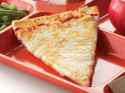 tony_s_7_wg_classic_wedge_cheese_pizza_50_50-73158