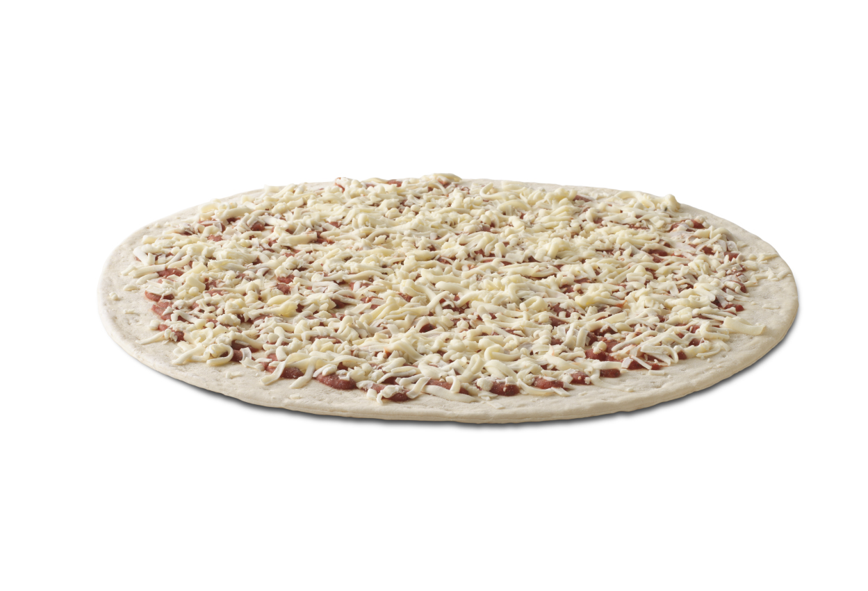 villa_prima_scratch_ready_16_thin_crust_pizza-74771