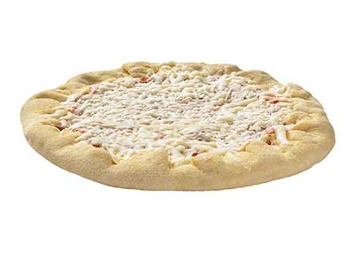 villa_prima_scratch_ready_8_pizza-74796