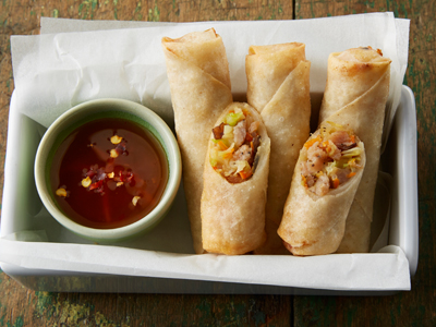minh_1_oz_vegetable_spring_roll-76007