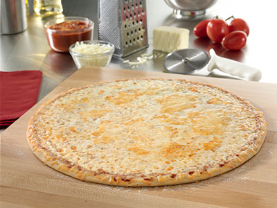 big_daddy_s_hand_tossed_style_16_wg_cheese_pizza-78398
