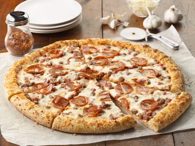 big_daddy_s_primo_16_wg_rising_crust_four_meat_pizza-78640