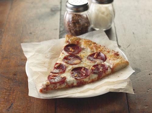 big_daddy_s_primo_16_wg_pre_sliced_rising_crust_turkey_pepperoni_pizza_8_cut-78654