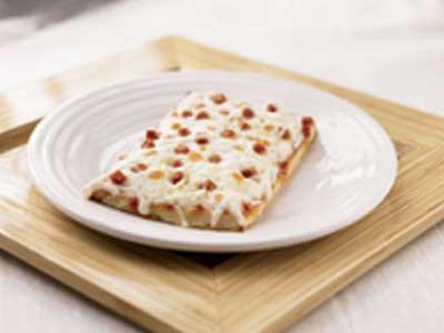 tony_s_smartpizza_whole_grain_4x6_pepperoni_pizza_50_50_cheese-78674