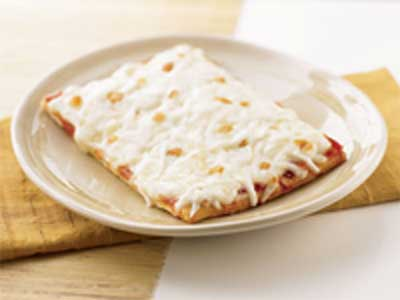 tony_s_smartpizza_whole_grain_cheese_pizza_100_mozz-78697
