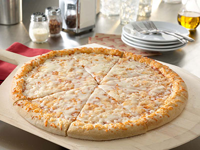 big_daddy_s_bold_16_wg_rolled_edge_cheese_pizza-78985
