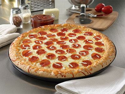 big_daddy_s_bold_16_wg_rolled_edge_pork_pepperoni_pizza-78986