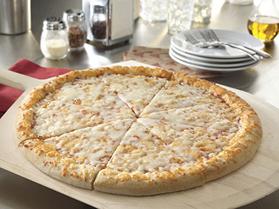 big_daddy_s_bold_16_wg_pre_sliced_cheese_pizza_10_cut-78987
