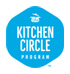 Eligible for The Kitchen Circle Program